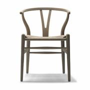 Hans J. Wegner Y-Chair