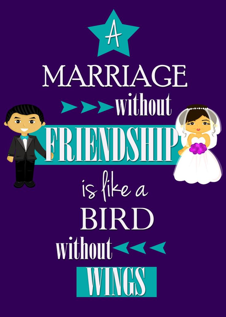 7 best f a marriage quotes images on casamento