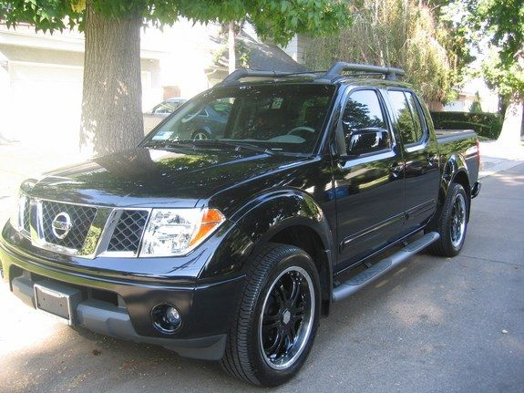 #Transmission #issues on a 2005 #Nissan #Frontier? #Fixit #yourself with a #manual @ #letsdoitmanual #DIY     http://letsdoitmanual.com/2005-nissan-frontier-2005-2012-nissan-frontier-repair-manuals