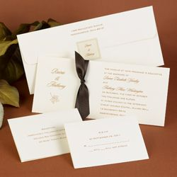 79 Best Images About Brown And Cream Wedding Ideas On Pinterest