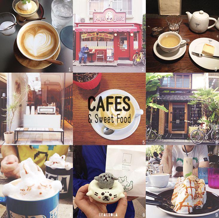 lealiola-bonnes-adresses-kyoto-cafes