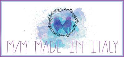 M/M e dintorni, l'altro lato del romance: M/M Made in Italy #31