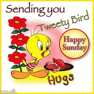 Image result for sunday hug