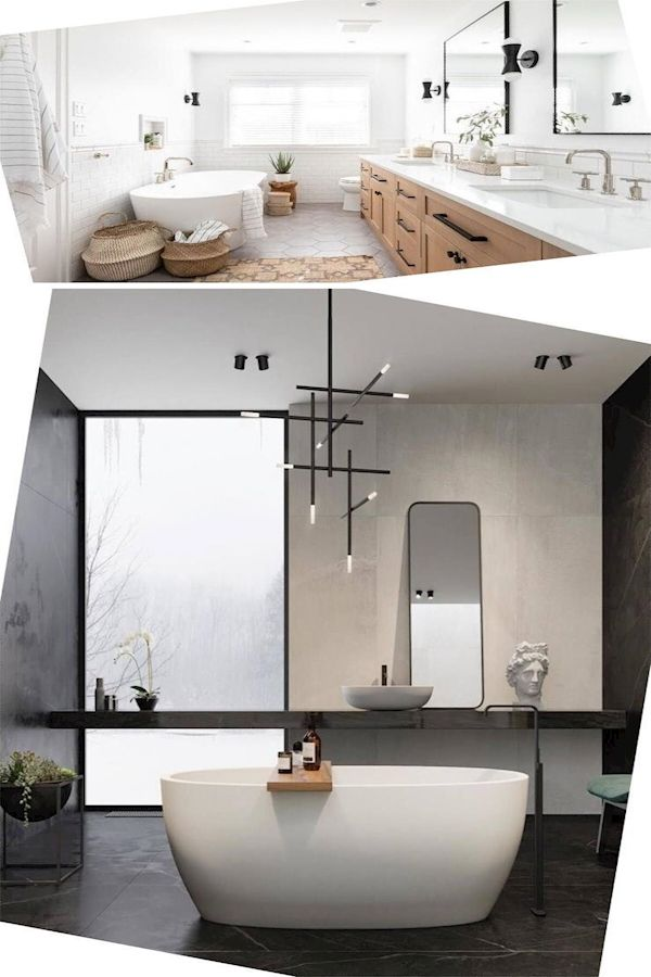 Best Bathroom Accessories Pretty Bathroom Ideas Cream Bathroom Set Purple Bathroom Decor Purple Bathrooms Bathroom Decor