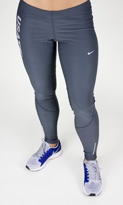 Nike USATF Women's Tech Tight