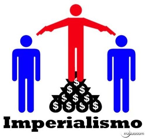 8 best imperialismo images on pinterest history 19th century and a victorian belief about imperialism was that american colonies provided raw materials fandeluxe Image collections