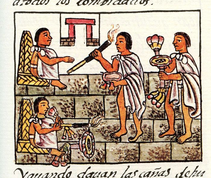 a look at the history of the aztecs The aztecs, or mexica (as they called themselves and are referred to by historians), migrated through mexico in search of land to settle according to the myth, the aztecs' tribal leader an illustrated dictionary of the gods and symbols of ancient mexico and the maya london: thames and hudson, 1997 pasztory, esther.