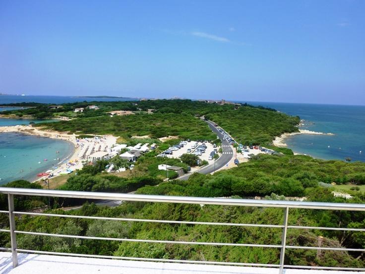 Villa in Porto Rotondo with jacuzzi Holiday Rent Distance Sea 20 m Guests 12 Bedrooms 6 Bathrooms 6 Garden.