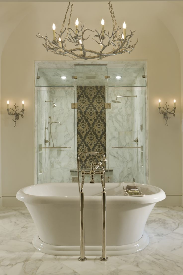 35 best Our Bathroom Designs images on Pinterest | Bath design ...
