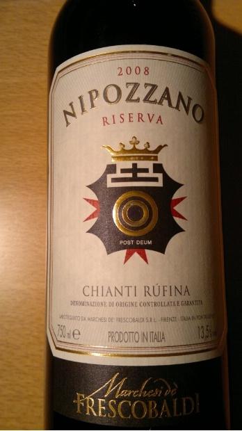 Best Italian Wine Label Design Images On   Italian