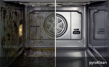 Cleaning your gas hob!  Put racks in dishwasher, when it finishes wipe with a soapy cloth, this gets the last bits with ease. Or soak in biological laundry detergent & hot water. Scrub the burners with bicarbonate of soda & water, wipe down the base plate with warm soapy water. Polish glass or metal surfaces with a microfibre cloth. Ceramic hobs are vunerable to scratches, so wipe spills off ASAP & work off burnt-on food with a plastic scraper:-)