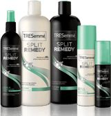 FREE Sample of Tresemme