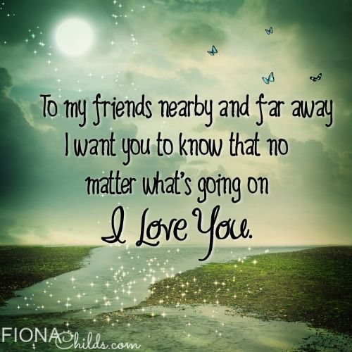 Kids Friendship Quotes: 9 Best Images About Free Images: Sayings On Pinterest