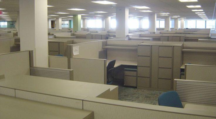 15 best office furniture installation images on pinterest office furniture installation companies calgary office furniture installation companies in atlanta ga