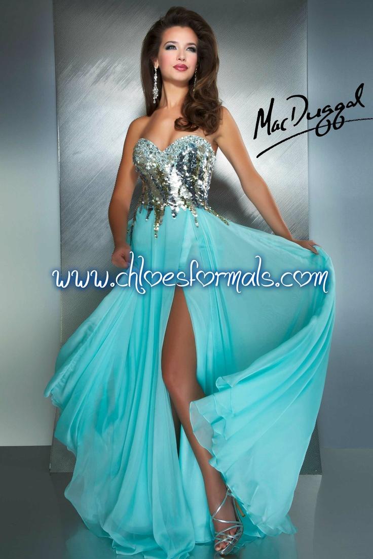 95 best pageant dress images on Pinterest | Pageant dresses, Pageant ...