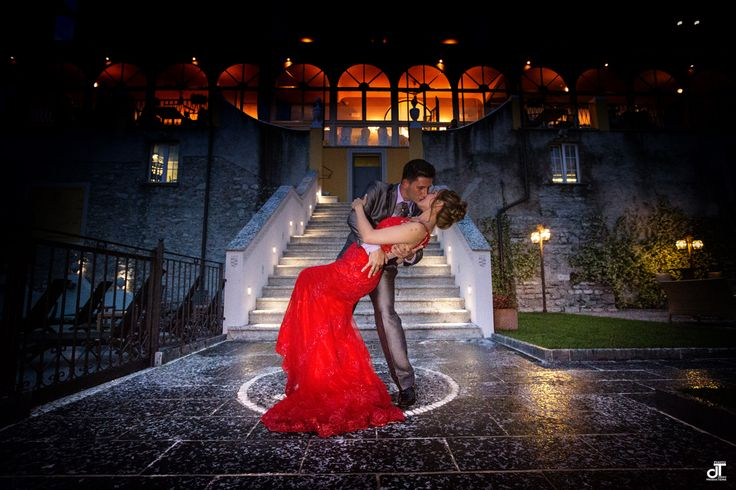 "Daniela Tanzi Lake-Como-wedding-photographers http://www.danielatanzi.com  ""lake_como_wedding_photographers"" ""villa-balbianello-weddings"", ""lake-como-wedding-photographers"", ""lake_como_wedding_photographers"", ""lake_como_photographers"", ""lake-como-wedding-photographer"", ""villa_del_balbianello"", ""balbianello_wedding"", ""daniela_tanzi_wedding_photograpaher"", ""tuscany-wedding-photographers"", ""daniela_tanzi_photographer"",   http://www.danielatanzi.com "", ""wedding_photographers""…"
