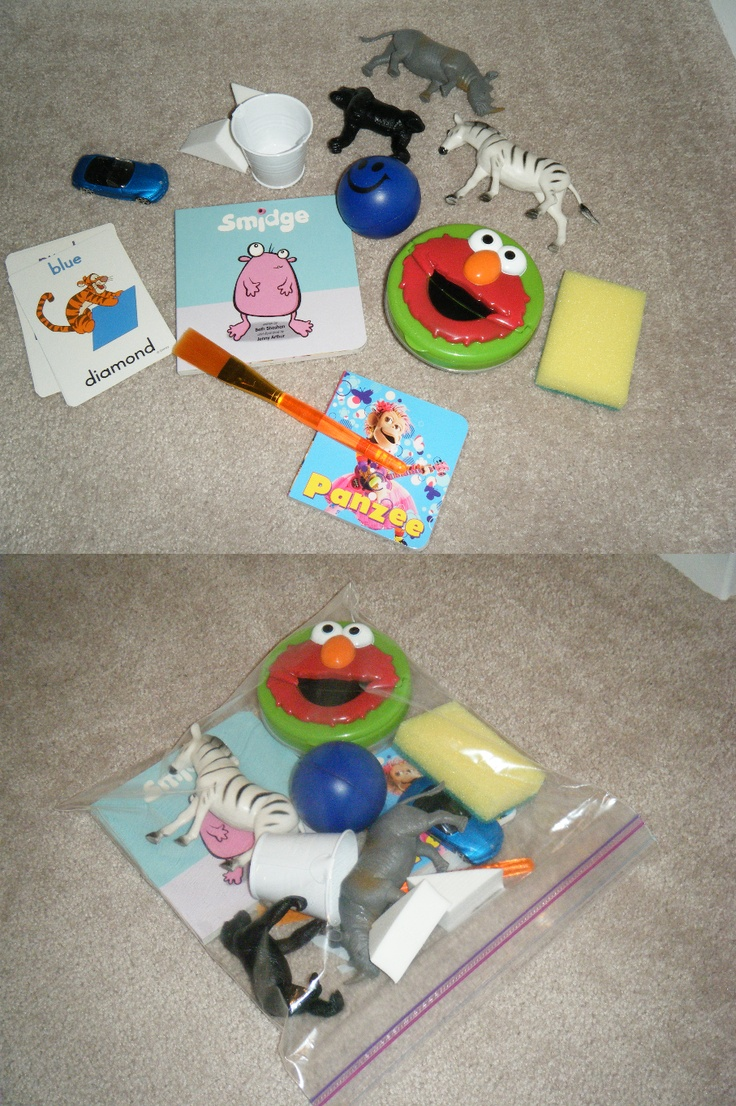 Toys For Church : Best images about quiet book activity ideas for church