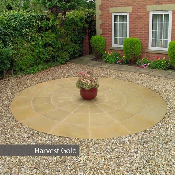 Garden Design Circles 28 best garden ideas images on pinterest | garden ideas
