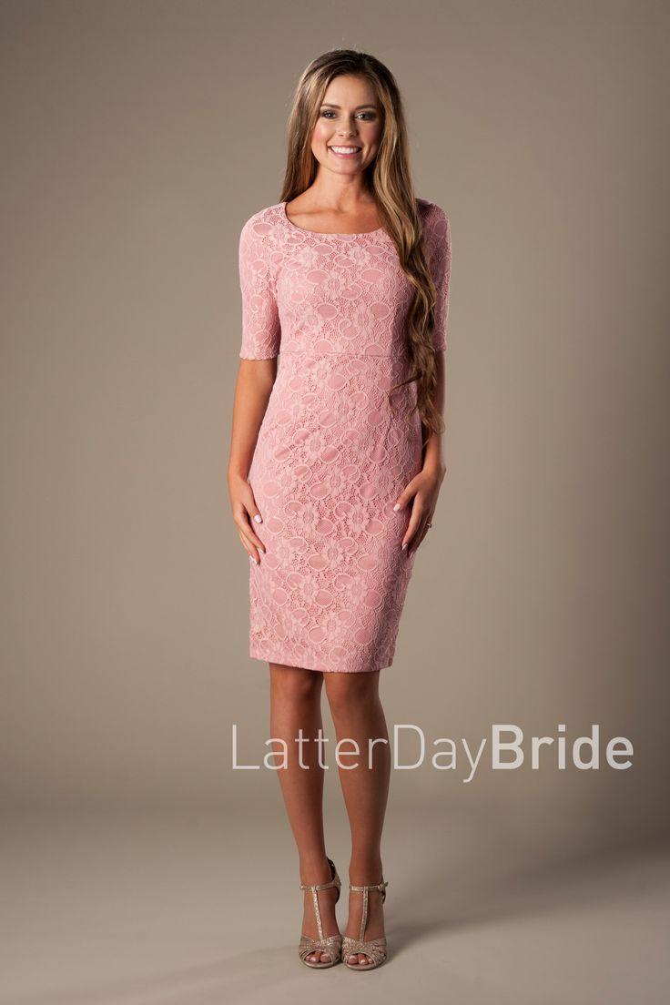 Mejores 20 imágenes de Dresses en Pinterest | Moda femenina, Moda ...