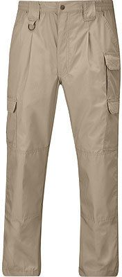 $49, Propper Tactical Pant 36 Khaki Snap Pants. Sold by Shoebuy. Click for more info: https://lookastic.com/men/shop_items/360449/redirect