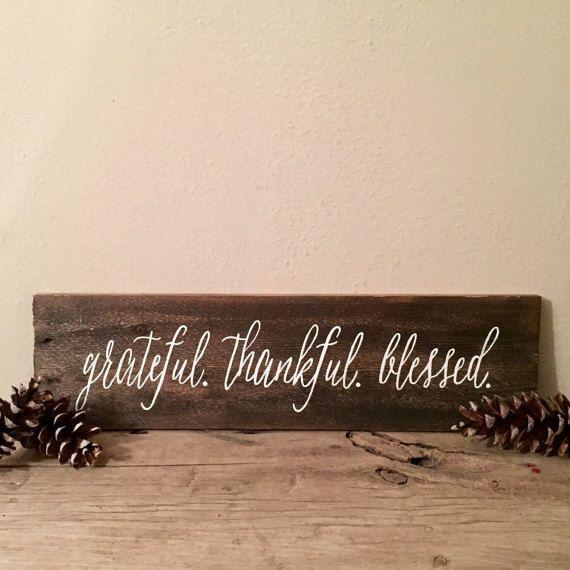 Wooden Sign Decor Best 25 Pallet Signs Ideas On Pinterest  Diy Wood Signs Diy
