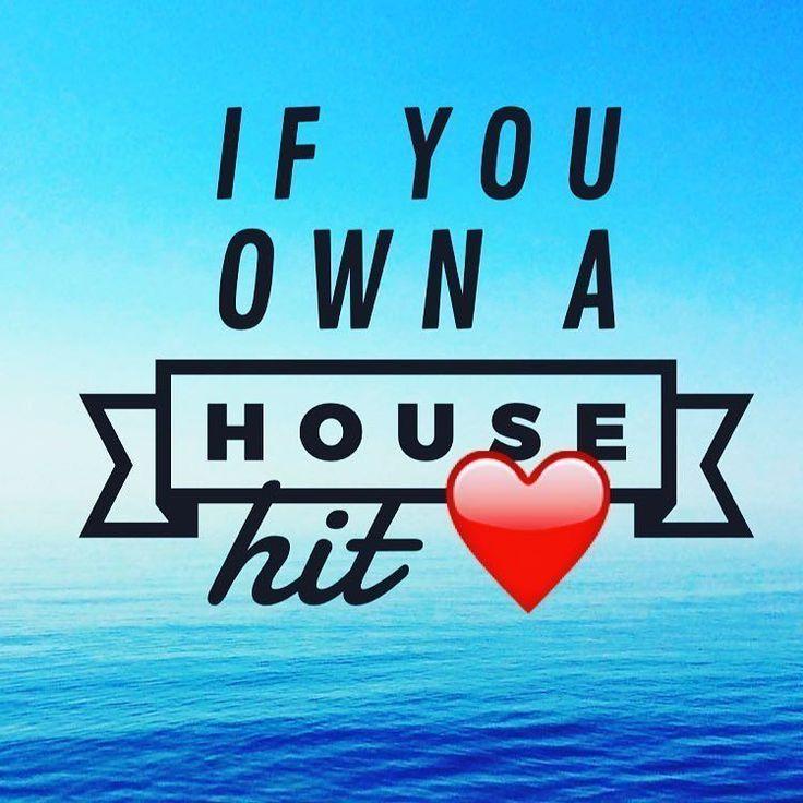 ES HORA DE UN NUEVO HOGAR! podés contar con nosotros somos BRYN REAL ESTATE escribinos a hola@bryn.com.ar o WA 54 9 11 6456 0200 - Queremos que compres y ventas SIN STRESS!  #Argentina #BuenosAires #Belgrano #RealEstate #Design #Home #House #Propiedades #Venta #Inmuebles #Casa #Lifestyle #Negocios #Love #Instagood #cute #instalike #fashion #picoftheday #alquiler #departamento #broker #realty #realtor #bryn #happy #investment #architecture