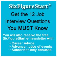 Resume Mistakes - How To Avoid Exaggerating Or Underselling On Your Resume - SixFigureStart®