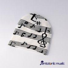 Sonata Hat