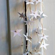 jul-inredning-inspiration-heminredning-pynt-dekoration-hemma-tips-2012-ide-017-03
