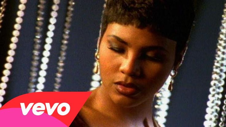 Toni Braxton - Another Sad Love Song (Remix) (+playlist)