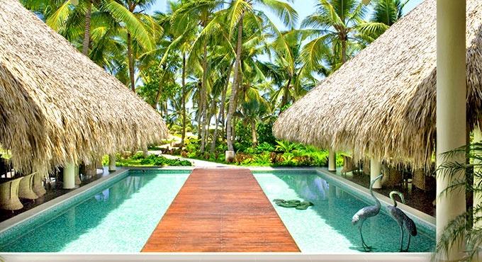 Sivory Punta Cana Boutique Hotel (Dominican Republic)