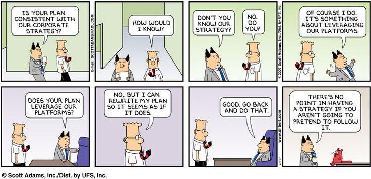 order a business plan