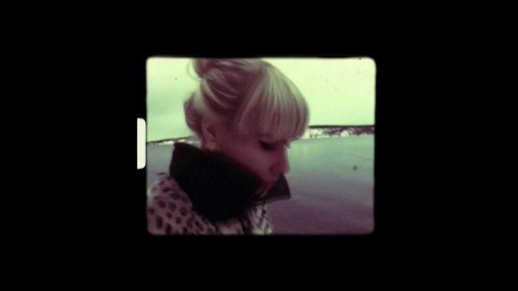 We Walk on Ice - One Fine Day Part II - YouTube