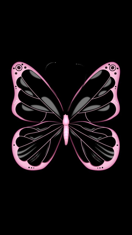 477 best mariposas images on pinterest butterflies butterfly