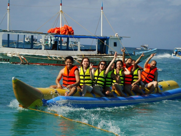 1000 Images About Banana Boat Ride On Pinterest Fast
