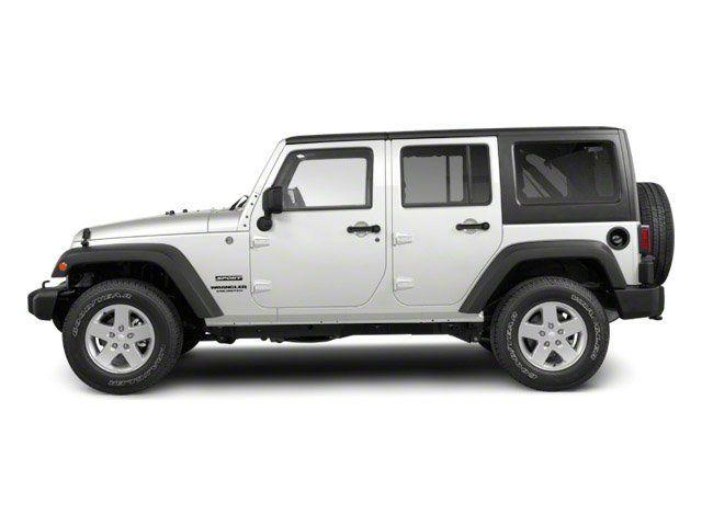 2013 Jeep Wrangler  - http://topismag.net/jeep/2013-jeep-wrangler