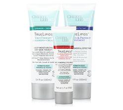 Ultimate Eczema Kit - Cheryl Lee MD Sensitive Skin Care - 2