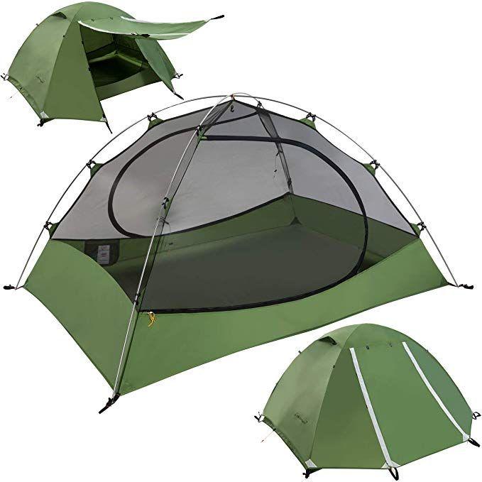 Pin On Camping Idea