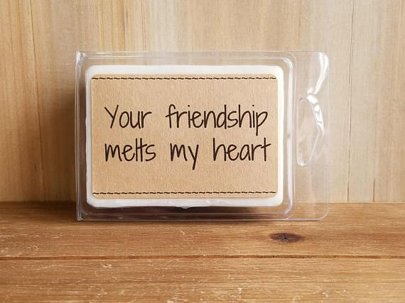 Check out this item in my Etsy shop https://www.etsy.com/listing/571935100/set-of-4-scented-wax-melts-your
