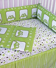 Frogs: 745827000 Baby, Modern Basic, Frogs Cribs, Baby Beds, Boo Frogs, Cribs Beds, Basic Boo, Nurseries Ideas, Baby L 3Ve