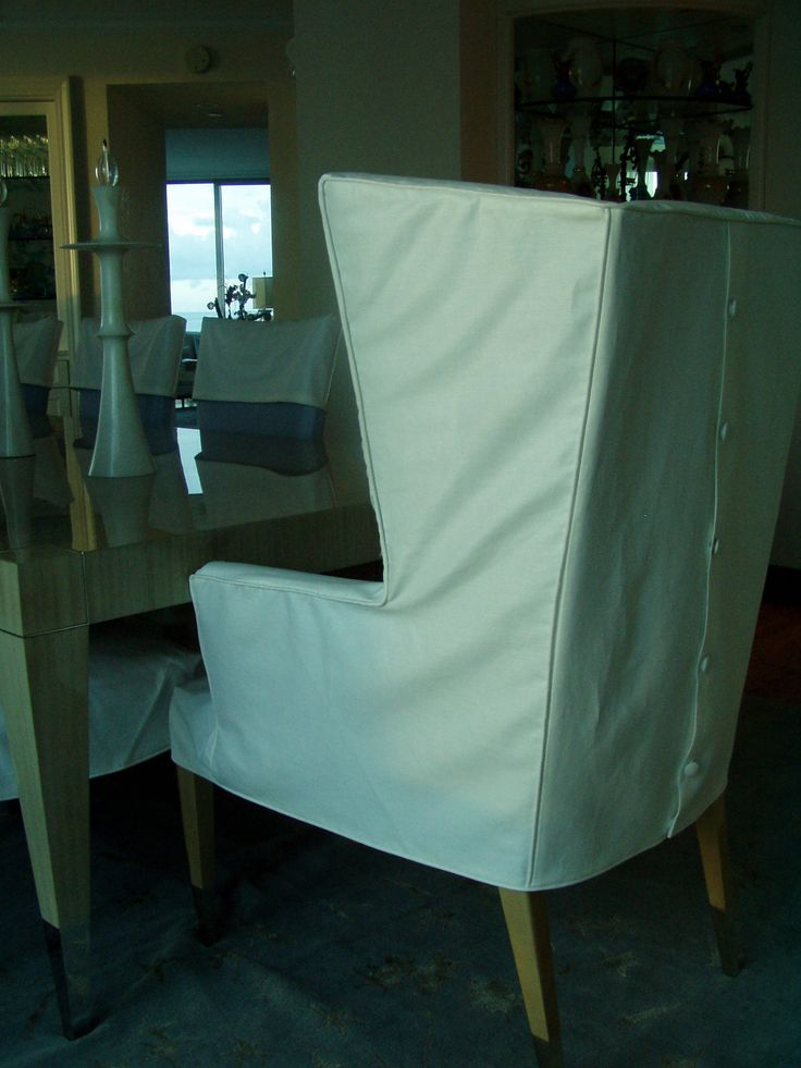 809 Best Slip Bit Images On Pinterest Chairs For The