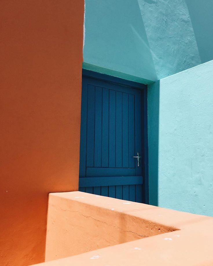 Designer / Photographer New Orleans • Los Angeles Blog