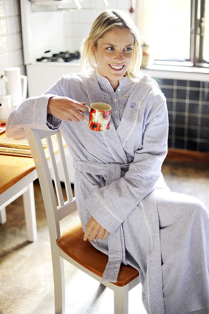 10 best images about Best Flannel Pajamas EVER! on Pinterest ...