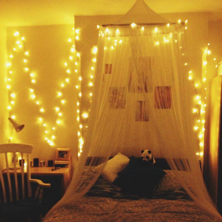 Best 25 Uni bedroom ideas on Pinterest
