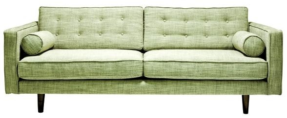 Tatler - Home Furniture   Connect Furniture