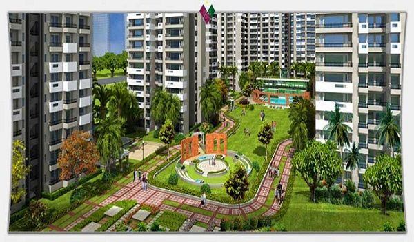#IndiaPropertyHaat offering #residential #properties within best and affordable price Contact us Toll Free :- 1800-123-1002 Phone : - 9711623828 E-mail: info@indiapropertyhaat.com http://indiapropertyhaat.com/supertech.php