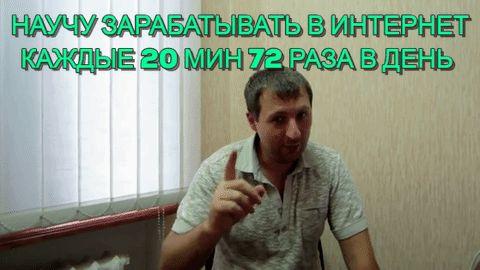 Skype:aleks01773