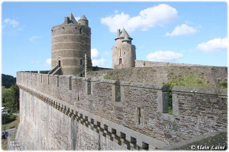 Chateau_Fougeres
