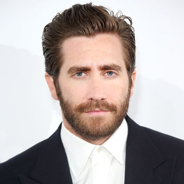Buying This Fragrance Is Like Being with Jake Gyllenhaal for Eternity | Jake Gyllenhaal's latest role isn't on-screen, but he's still in front of the camera. Calvin Klein announced that the actor is the new face of its Eternity cologne. See the star's first campaign image for the scent here.