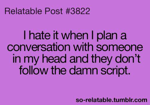haha right!?